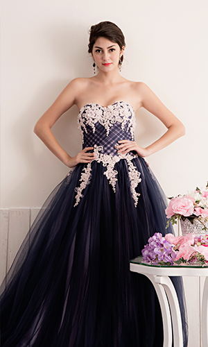 Evening Gown34