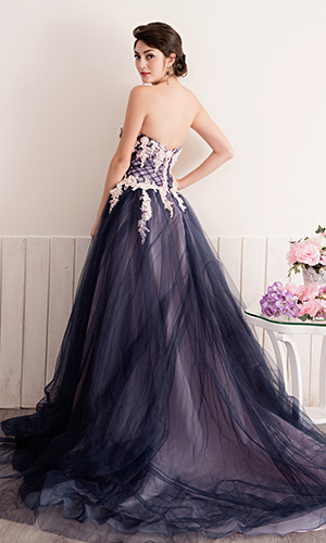 Evening Gown36