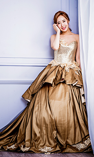 Evening Gown39