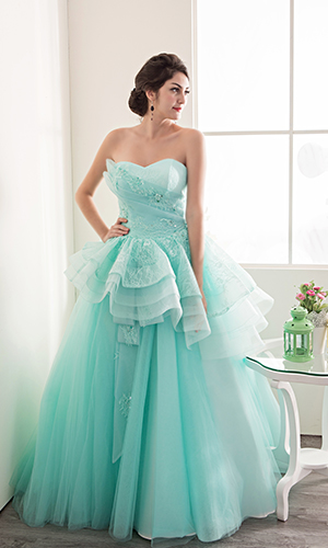 Evening Gown40