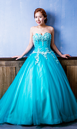 Evening Gown49