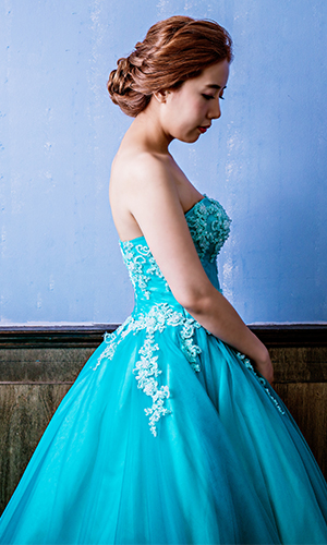 Evening Gown50