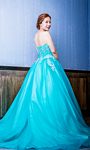 Evening Gown51
