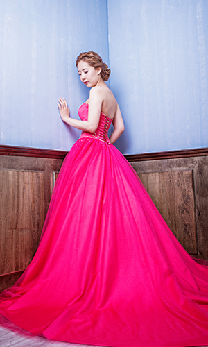 Evening Gown56