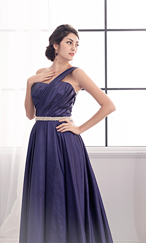 Evening Gown58