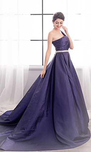 Evening Gown59