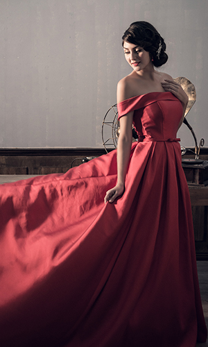 Evening Gown7