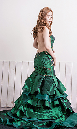 Evening Gown8