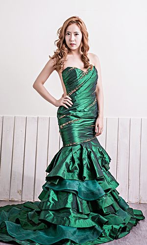 Evening Gown9