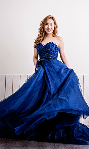 Evening Gown15