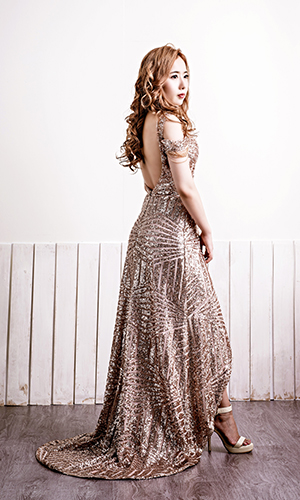 Evening Gown18