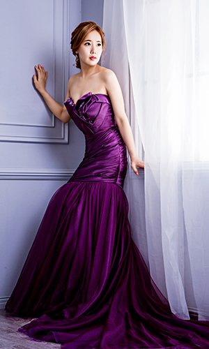 Evening Gown21