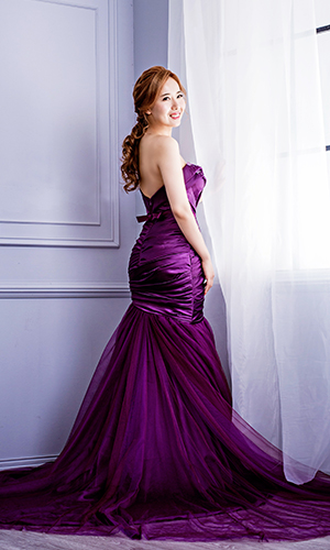 Evening Gown24