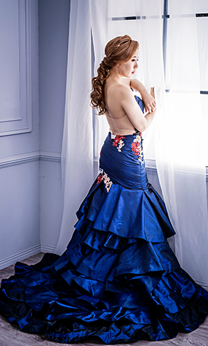 Evening Gown32